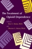 9780801883033 : the-treatment-of-opioid-dependence-strain-stitzer