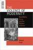 9780801883088 : the-violence-of-modernity-sanyal