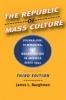 9780801883156 : the-republic-of-mass-culture-3rd-edition-baughman
