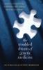 9780801883262 : the-troubled-dream-of-genetic-medicine-wailoo-pemberton