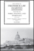 9780801883361 : the-papers-of-frederick-law-olmsted-volume-7-olmsted-beveridge