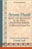 9780801883460 : arcana-mundi-2nd-edition-luck