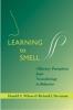 9780801883682 : learning-to-smell-wilson-stevenson