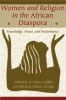 9780801883699 : women-and-religion-in-the-african-diaspora-griffith-savage