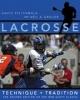 9780801883712 : lacrosse-2nd-edition-pietramala-grauer