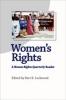 9780801883736 : womens-rights-lockwood