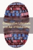 9780801883804 : comparative-literature-in-an-age-of-globalization-saussy