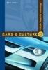 9780801883996 : cars-and-culture-volti