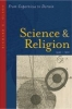 9780801884009 : science-and-religion-1450-1900-olson