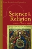 9780801884016 : science-and-religion-400-b-c-to-a-d-1550-grant