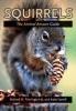 9780801884030 : squirrels-thorington-ferrell