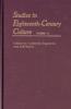 9780801884160 : studies-in-eighteenth-century-culture-volume-35-ravel-zionkowski