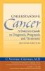9780801884177 : understanding-cancer-2nd-edition-coleman-halperin