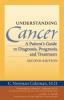 9780801884184 : understanding-cancer-2nd-edition-coleman-halperin