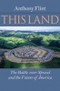 9780801884191 : this-land-flint