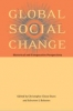 9780801884238 : global-social-change-chase-dunn-babones