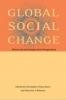9780801884245 : global-social-change-chase-dunn-babones