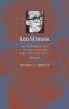 9780801884405 : leo-strauss-pangle
