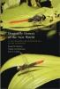 9780801884467 : dragonfly-genera-of-the-new-world-garrison-von-ellenrieder-louton