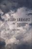 9780801884498 : blind-landings-conway