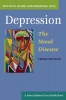 9780801884504 : depression-the-mood-disease-3rd-edition-mondimore