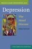 9780801884511 : depression-the-mood-disease-3rd-edition-mondimore