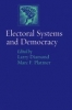 9780801884740 : electoral-systems-and-democracy-diamond-plattner
