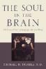 9780801884818 : the-soul-in-the-brain-trimble
