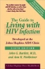 9780801884856 : the-guide-to-living-with-hiv-infection-6th-edition-bartlett-finkbeiner