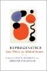 9780801885242 : reprogenetics-knowles-kaebnick