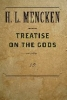 9780801885365 : treatise-on-the-gods-mencken