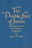 9780801885471 : the-double-face-of-janus-and-other-essays-in-the-history-of-medicine-temkin