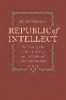 9780801885662 : republic-of-intellect-waterman