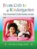 9780801885693 : from-crib-to-kindergarten-drago