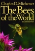 9780801885730 : the-bees-of-the-world-2nd-edition-michener