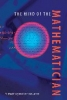 9780801885877 : the-mind-of-the-mathematician-fitzgerald-james