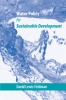 9780801885884 : water-policy-for-sustainable-development-feldman