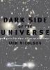 9780801885921 : dark-side-of-the-universe-nicolson
