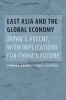 9780801885938 : east-asia-and-the-global-economy-bunker-ciccantell