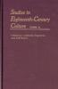 9780801885983 : studies-in-eighteenth-century-culture-volume-36-ravel-zionkowski