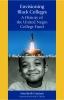 9780801886041 : envisioning-black-colleges-gasman