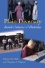 9780801886058 : plain-diversity-nolt-meyers