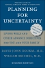 9780801886072 : planning-for-uncertainty-2nd-edition-doukas-reichel