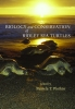 9780801886119 : biology-and-conservation-of-ridley-sea-turtles-plotkin
