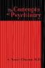 9780801886300 : the-concepts-of-psychiatry-ghaemi-mchugh