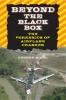 9780801886317 : beyond-the-black-box-bibel