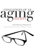 9780801886485 : challenges-of-an-aging-society-pruchno-smyer