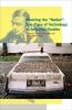 9780801886515 : rewiring-the-nation-de-la-pena-vaidhyanathan