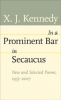 9780801886546 : in-a-prominent-bar-in-secaucus-kennedy