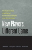 9780801886577 : new-players-different-game-tierney-hentschke